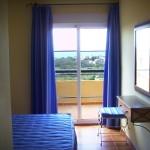 Riversol – Dormitorio 4