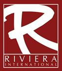 Riviera International SA
