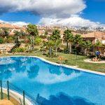los-flamencos-piscina1