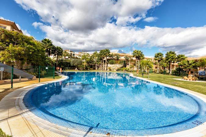 los-flamencos-piscina2