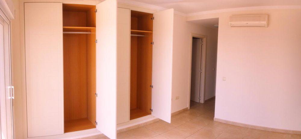 zayas-dormitorio_2
