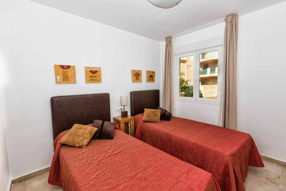 dormitorio3del3d